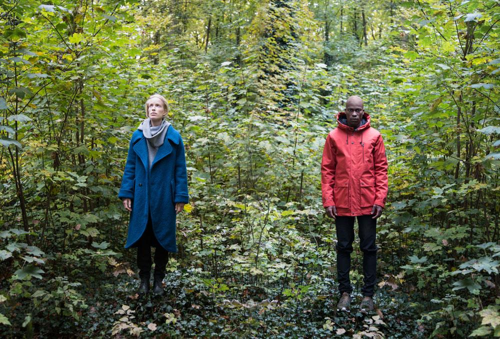 flagshipstore-herbst-winter-2015-16