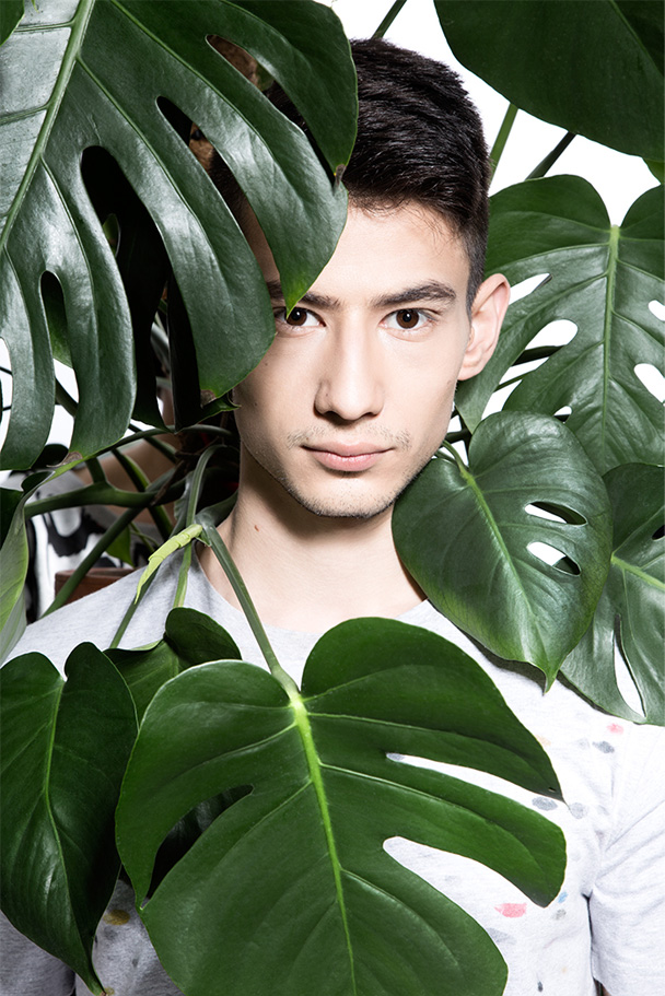 flagshipstore-sommer-2015