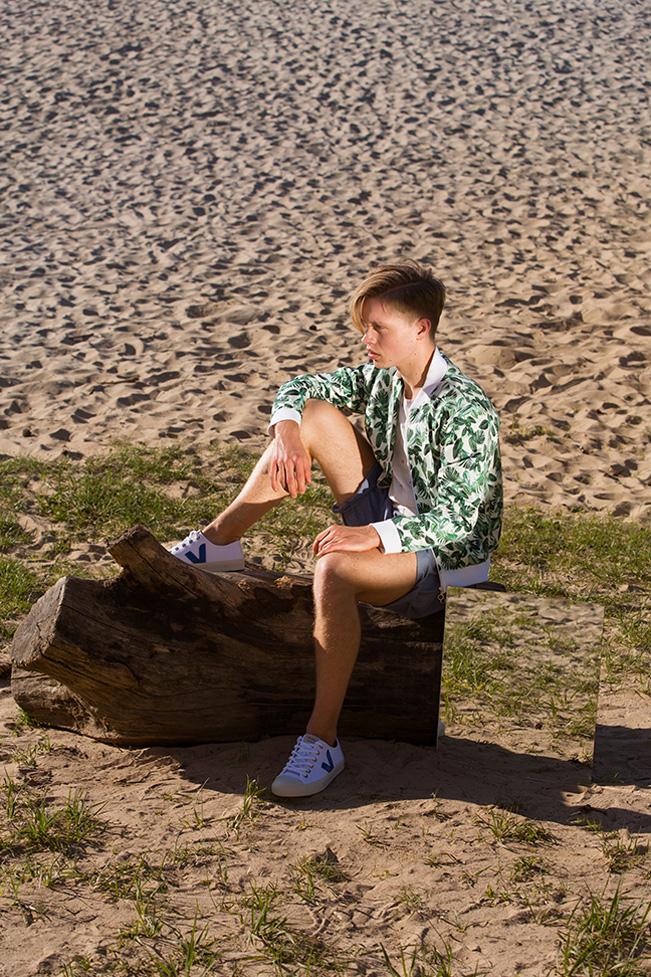 flagshipstore-sommer-2018